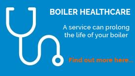 Boiler Service Romford London