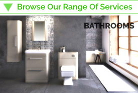 Duck Bathrooms of Hornchurch, Essex. Bathroom and Heating Services.