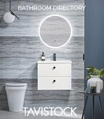Tavistock bathroom directory 2021