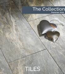 Duck Bathrooms Collections Tiles Spring Summer 2021